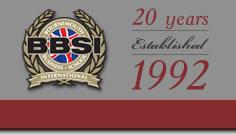 bbsi_logo