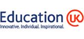 education-uk