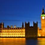 london_banner2