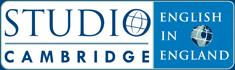 STUDIO CAMBRIDGE, İNGİLİZCE EĞİTİMİNDE 63 YILLIK DENEYİM