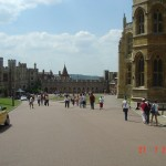 windsorcastle