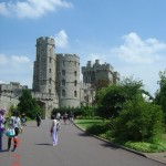 windsorcastle2
