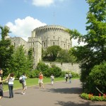 windsorcastle3