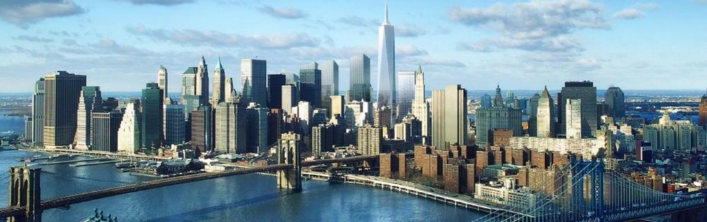 Banner_NY_Bridge