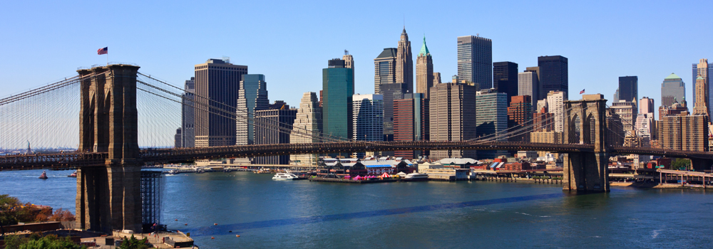 banner-groupNY-L2-NYc-BrooklynBridge_shutterstock_super
