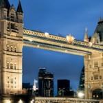 london-uk-banner