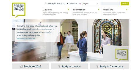London School of English Tesol programı sunmaya başlıyor