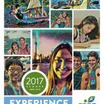 CISS,Canada 7-18 yaş yaz okulları