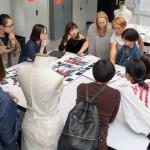 NTU_International-Fashion-Summer-School