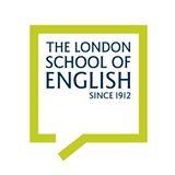 LONDON SCHOOL OF ENGLISH, 30 YAŞ ve üzeri profesyonel ingilizce kurları