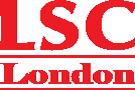 LSClogo