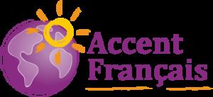 logo_accentfrancais