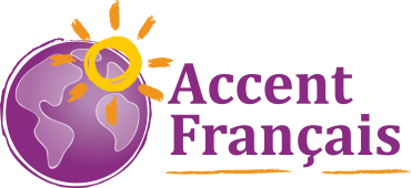 Accent Francais: Star French Language School