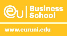 International Business Sertifika Programı, European University Barcelona