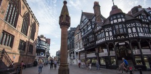 chester-location