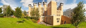 coventry_university_header