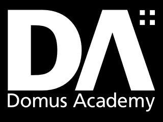 DOMUS ACADEMY BERLIN Açılıyor