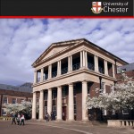 chesterBusinessSchool1