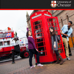 chesterStudentExperience